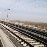 Trung Quốc: Có thể tham gia siêu dự án đường sắt xuyên lục địa Peru-Bolivia