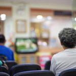 Thái Lan: Bệnh viện dùng trí tuệ nhân tạo giảm quá tải bệnh nhân