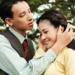 DƯƠNG HOÀNG YẾN TUNG MV MỚI VỚI NHỮNG THƯỚC PHIM LONG LANH, NHUỐM MÀU THỜI GIAN QUAY TẠI HỘI AN