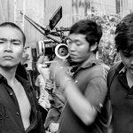 Wowy –Cậu nhóc lớn lên khu ổ chuột Sài Gòn giờ là Rapper bụi bặm, đậm chất riêng