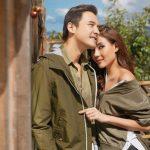 Lương Thế Thành: Tôi may mắn khi cưới được Diễm