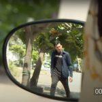 Xin chào Hạnh Phúc:Quang Tuấn tiếp tục vào vai phản diện của phim truyền hình sau Thất Sơn Tâm Linh