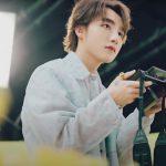 """MV """"Có Chắc Yêu Là Đây"""" cán mốc 50 triệu views, Sơn Tùng M-TP tung video hậu trường hé lộ các set quay đẹp như mơ"""