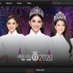Hoa hậu Việt Nam 2020: Khán giả bình chọn cho thí sinh đầy gay cấn trên ứng dụng POPS
