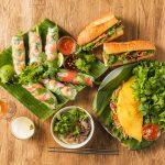 Việt Nam 2 năm liên tiếp là Điểm đến Ẩm thực hàng đầu châu Á