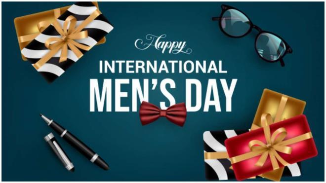 Vì sao lại có Ngày Quốc tế Đàn ông?