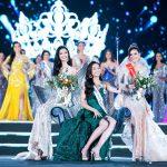 """Miss World Việt Nam dự kiến trở lại """"đường đua"""" sắc đẹp trong tháng 3 năm nay"""