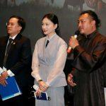 Ngô Thanh Vân đã gặp HS Lê Linh 4 lần để thương thuyết