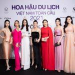 Hoa hậu Du lịch Việt Nam Toàn cầu 2021 chấp nhận thí sinh phẫu thuật thẩm mỹ