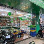 Giòi bò lúc nhúc trong cá kho mua ở cửa hàng CleverFood Hà Nội