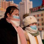 Triều Tiên và những quốc gia nào chưa có ca nhiễm COVID-19?