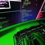 Lời Cảnh Báo: Làm thế nào để an toàn khi tham gia giao dịch điện tử?