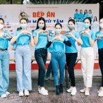 Miss Grand Vietnam Thùy Tiên tung clip tự giới thiệu bằng tiếng Anh